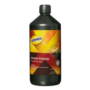 Gerimax Instant Energy - 900 ml