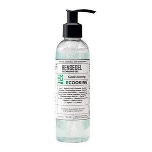Ecooking Rensegel - 200 ml