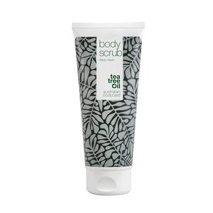 Australian Bodycare Body Scrub - 200 ml