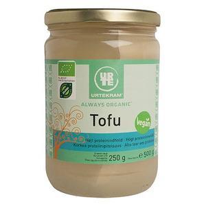 Urtekram tofu fra Med24