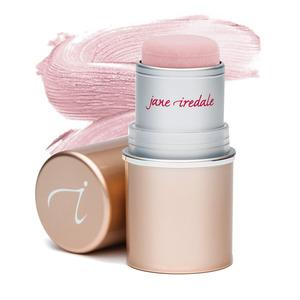 Jane Iredale - In Touch Highlighter - complete 1 stk