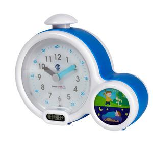 Claessens Kids Kid'Sleep Clock - Blue