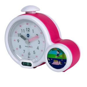 Claessens Kids Kid'Sleep Clock i Pink