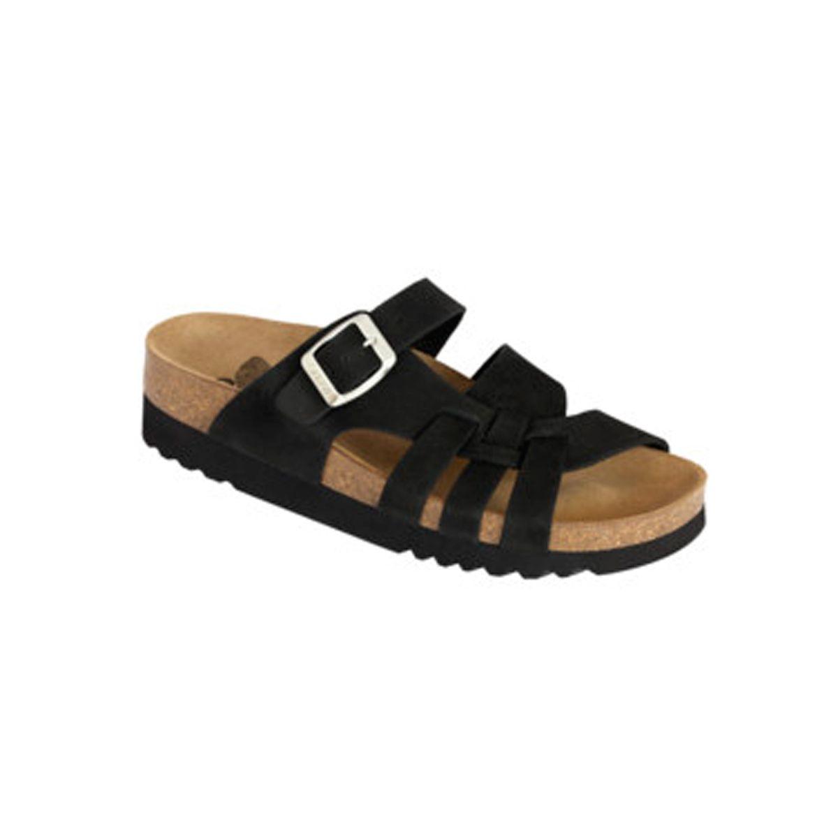 Køb Scholl Carsol sandaler billigt hos med24.dk