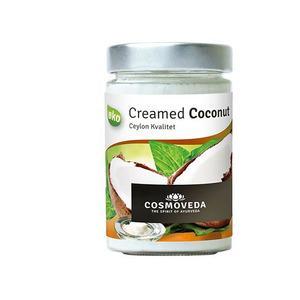 Billede af Creamed Coconut - 300g