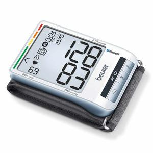 Beurer blodtryksmåler til håndled, BC85