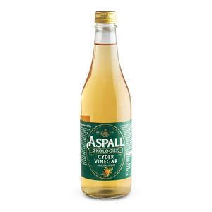 Aspall Æblecidereddike fra Med24