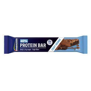 Maxim proteinbarer fra Med24
