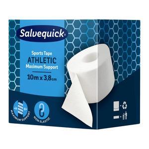 Billede af SalvequickMED Sport Tape - 10m x 3,8cm