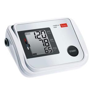 Boso Blodtryksmåler BO110