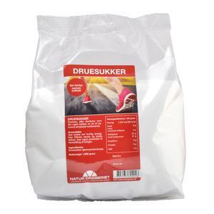 Natur-Drogeriet Druesukker Ren