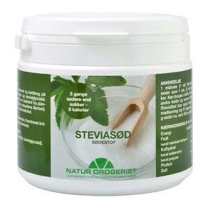 Natur-Drogeriet stevia fra Med24