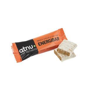 ATNU energibarer fra Med24