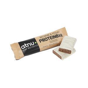 ATNU proteinbarer fra Med24