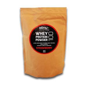 ATNU Proteinpulver