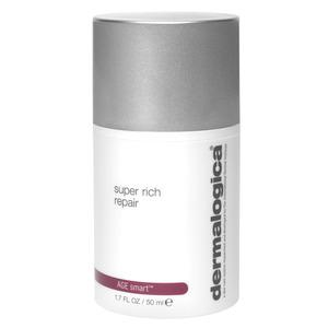 Dermalogica super rich repair - 50 ml.