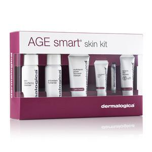 Billede af Dermalogica AGE smart starter kit
