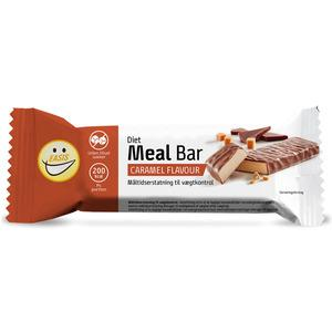 Easis Diet Meal bar Caramel - 65 g