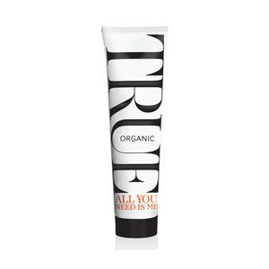 True Organic All You Need Is Me Creme - 50 ml.