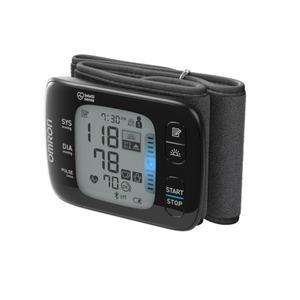 Omron RS7 Intelli IT blodtryksmåler