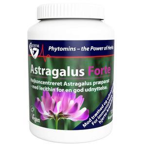 Biosym Astragalus Forte - 120 kap