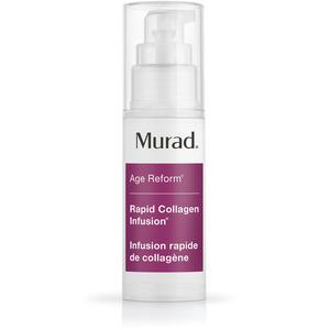 Murad Hydration Rapid Collagen Infusion anti-age serum - Med24.dk