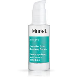 Murad Redness Therapy Sensitive Skin Soothing Serum rødme sart hud - Med24.dk