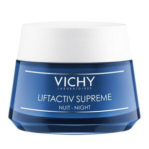 Vichy LiftActiv Night Supreme 50ML