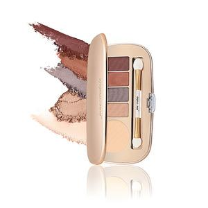 Jane Iredale Eye Shadow Kit - Solar Flare