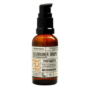 Ecooking Selvbruner Drops - 30 ml