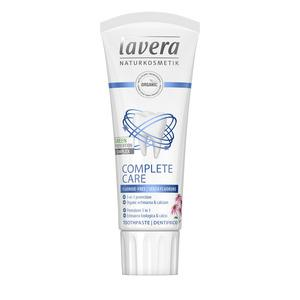 Lavera Complete Care - 75ml