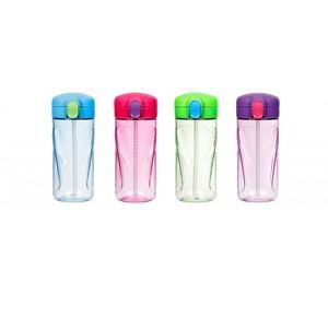 Sistema Hydrate quick flip 520 ml - 1 stk