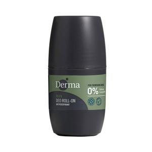 Derma Man Deo Roll-on - 50 ml