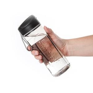 Sistema Tritan Swift Bottle flere farver - 600 ml