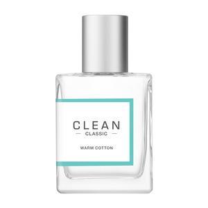 CLEAN Warm Cotton 30 Ml