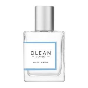 CLEAN Eau de Parfum - Fresh Laundry - 30 ml