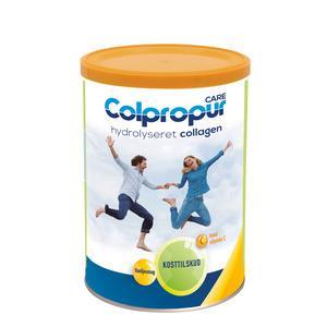 MaxiPharma Colpropur Vanilje