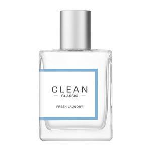CLEAN eau de parfum fra Med24