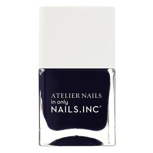 Nails INC Keeping It Couture - 14 ml.