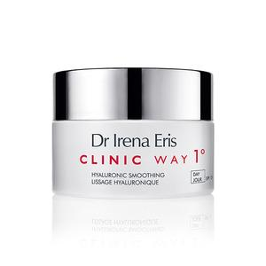 Dr. Irena Eris Clinic Way Anti-Wrinkle Dermo Daycream 10 SPF 15