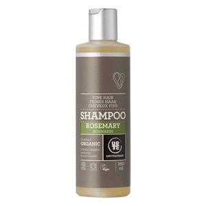 Billede af Urtekram Rosemary Shampoo - 250 ml