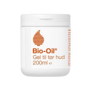 Bio-Oil Gel - 200 ml