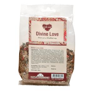 Natur-Drogeriet Divine Love Te