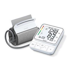Beurer BM 51 easyClip blodtryksmåler