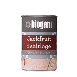 Biogan Jackfruit Ø