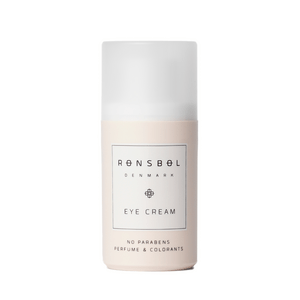 Rønsbøl Eye Cream - 30 ml.