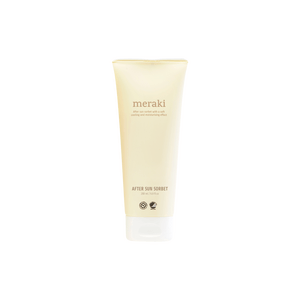 Meraki After Sun Sorbet - 200 ml