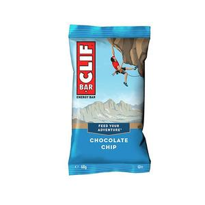 Clif bar Chocolate Chip - 68 g