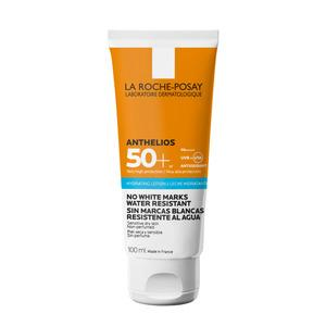 La Roche-Posay Anthelios hydrating lotion SPF50+ - 100 ml