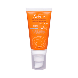Avène Very High Sun Protection Anti-Ageing SPF50+ - 50 ml